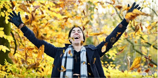 92% off Positive Psychology - Discover the Science of a Happier Life