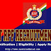 Latest RPF Recruitment 2019 for Constables | 798 vacancies | Apply Now
