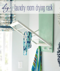 https://centsationalstyle.com/2009/07/diy-laundry-room-drying-rack/