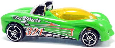ô tô Hot Wheels đẹp 15