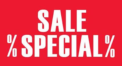 NECKERMANNO Angebote + Sale