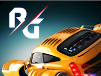 Rival Gears v0.6.0 MOD APK DATA Unlimited Money