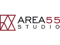 Lowongan Kerja Ilustrator di Yogyakarta - Area 55 Studio