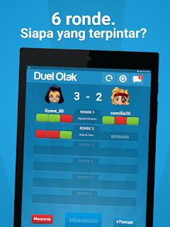 Duel Otak Premium 2.2.1 Apk