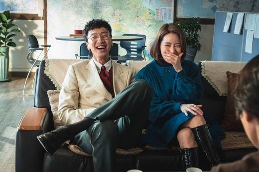 온카지노바로가기 www.99tnc.com