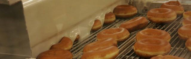 Ted Ngoy Alice Gu | The Donut King | VAFF 2020
