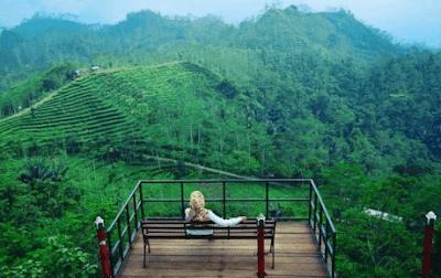 4 Tips Mendapatkan Tempat Wisata Terbaik Saat Liburan
