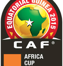African Nations Cup 2017 Gabon (Final) African Nations Cup 2017 Gabon (Final) African Nations Cup 2017 Gabon (Final) African Nations Cup 2017 Gabon (Final) African Nations Cup 2017 Gabon (Final) African Nations Cup 2017 Gabon (Final) African Nations Cup 2017 Gabon (Final) African Nations Cup 2017 Gabon (Final) African Nations Cup 2017 Gabon (Final) African Nations Cup 2017 Gabon (Final) African Nations Cup 2017 Gabon (Final) African Nations Cup 2017 Gabon (Final) African Nations Cup 2017 Gabon (Final) African Nations Cup 2017 Gabon (Final) African Nations Cup 2017 Gabon (Final) African Nations Cup 2017 Gabon (Final) African Nations Cup 2017 Gabon (Final) African Nations Cup 2017 Gabon (Final) African Nations Cup 2017 Gabon (Final) African Nations Cup 2017 Gabon (Final) African Nations Cup 2017 Gabon (Final) African Nations Cup 2017 Gabon (Final) African Nations Cup 2017 Gabon (Final) African Nations Cup 2017 Gabon (Final) African Nations Cup 2017 Gabon (Final) African Nations Cup 2017 Gabon (Final) African Nations Cup 2017 Gabon (Final) African Nations Cup 2017 Gabon (Final) African Nations Cup 2017 Gabon (Final) African Nations Cup 2017 Gabon (Final) African Nations Cup 2017 Gabon (Final) African Nations Cup 2017 Gabon (Final) African Nations Cup 2017 Gabon (Final) African Nations Cup 2017 Gabon (Final) African Nations Cup 2017 Gabon (Final) African Nations Cup 2017 Gabon (Final) African Nations Cup 2017 Gabon (Final) African Nations Cup 2017 Gabon (Final) African Nations Cup 2017 Gabon (Final) African Nations Cup 2017 Gabon (Final) African Nations Cup 2017 Gabon (Final) African Nations Cup 2017 Gabon (Final) African Nations Cup 2017 Gabon (Final) African Nations Cup 2017 Gabon (Final) African Nations Cup 2017 Gabon (Final) African Nations Cup 2017 Gabon (Final) African Nations Cup 2017 Gabon (Final) African Nations Cup 2017 Gabon (Final) African Nations Cup 2017 Gabon (Final) African Nations Cup 2017 Gabon (Final) African Nations Cup 2017 Gabon (Final) African Nations Cup 2017 Gabon (Final) African Nations Cup 2017 Gabon (Final) African Nations Cup 2017 Gabon (Final) African Nations Cup 2017 Gabon (Final) African Nations Cup 2017 Gabon (Final) African Nations Cup 2017 Gabon (Final) African Nations Cup 2017 Gabon (Final) African Nations Cup 2017 Gabon (Final) African Nations Cup 2017 Gabon (Final) African Nations Cup 2017 Gabon (Final) African Nations Cup 2017 Gabon (Final) African Nations Cup 2017 Gabon (Final) African Nations Cup 2017 Gabon (Final)