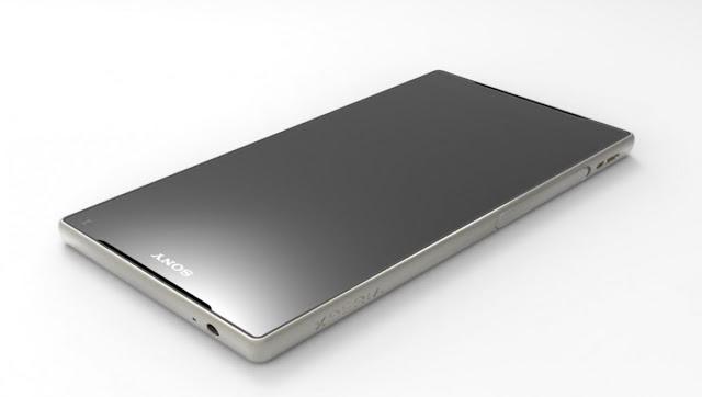 fiixaphone_SonyXperia-Compactline