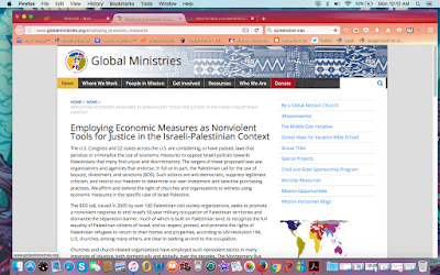 http://www.globalministries.org/employing_economic_measures