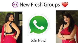 250+ Latest Adult Whatsapp Group Link of 2018