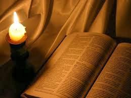 Los Números En La Biblia y Su Significado Profético
