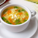 Cara Membuat Sup Jagung Simpel dan Enak