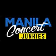 Get to know Team Manila Concert Junkies