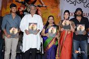 Jyothilakshmi Book Launch-thumbnail-17