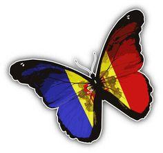 Andorra%2BIndependence%2BDay%2B%2B%252819%2529