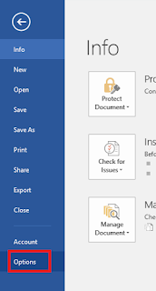 Shortcut key to Add Autotext Entries in MS Word 2003 to 2016,shortcut key to add same text,autocorrect option,how to auto add text,same text auto add,shortcut key to insert text address,comnpany address,sentences,same words,how to insert,how to add,AutoCorrect text replacement,same text insert,dont type,same matter auto added,key for same text added,shortcut key,autocorrect text,replace typ as you type,replace with,proofing,key to insert same time