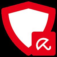 Avira Antivirus 2019 For Mac Free Download
