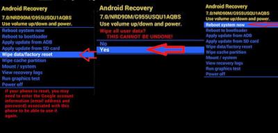 طريقة فورمات تابلت اندرويد Factory Reset Tablet android فورمات تابلت اندرويد طريقة فورمات تابلت اذا نسيت كلمة المرور أو الرسم - كيفيه عمل hard reset تابلت اندرويد -عمل فورمات للتابلت اندرويد على الريكفري مود - طريقة فورمات Tablette CLEVER C45 - طريقة تخطي حماية الهاتف ( رمز القفل او النمط أو الرسم) لتابلت اندرويد