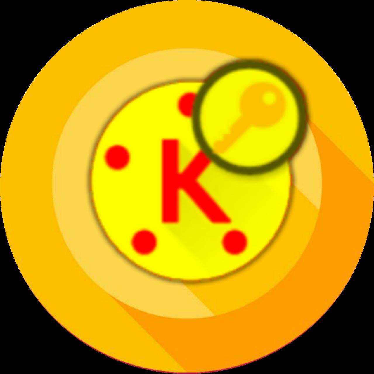 7ff856039 تحميل كين ماستر الذهبي kine master Golden