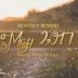 [Rewind] May 2017