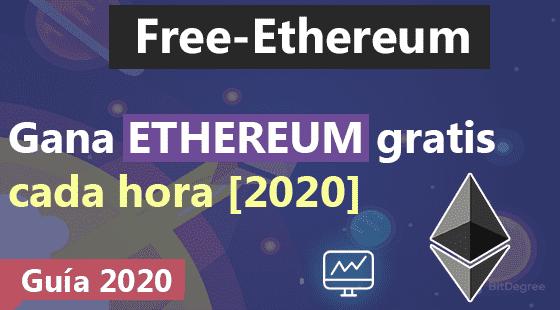 Free-ethereum-como-funciona