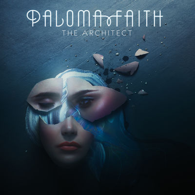 The Architect, the album that does not build Paloma Faith's career