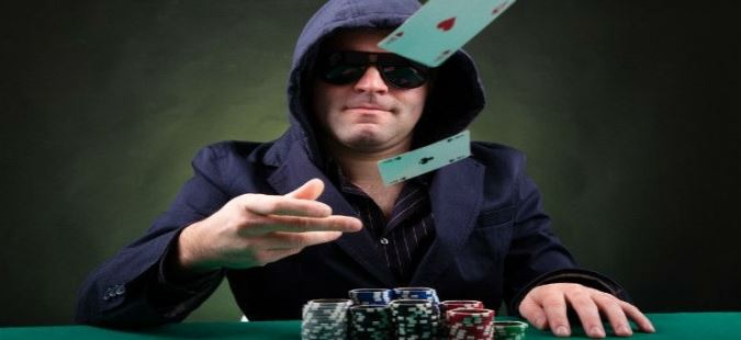 Strategi Yang Harus Di Lakukan Bagi Pemula Pecinta Poker Online