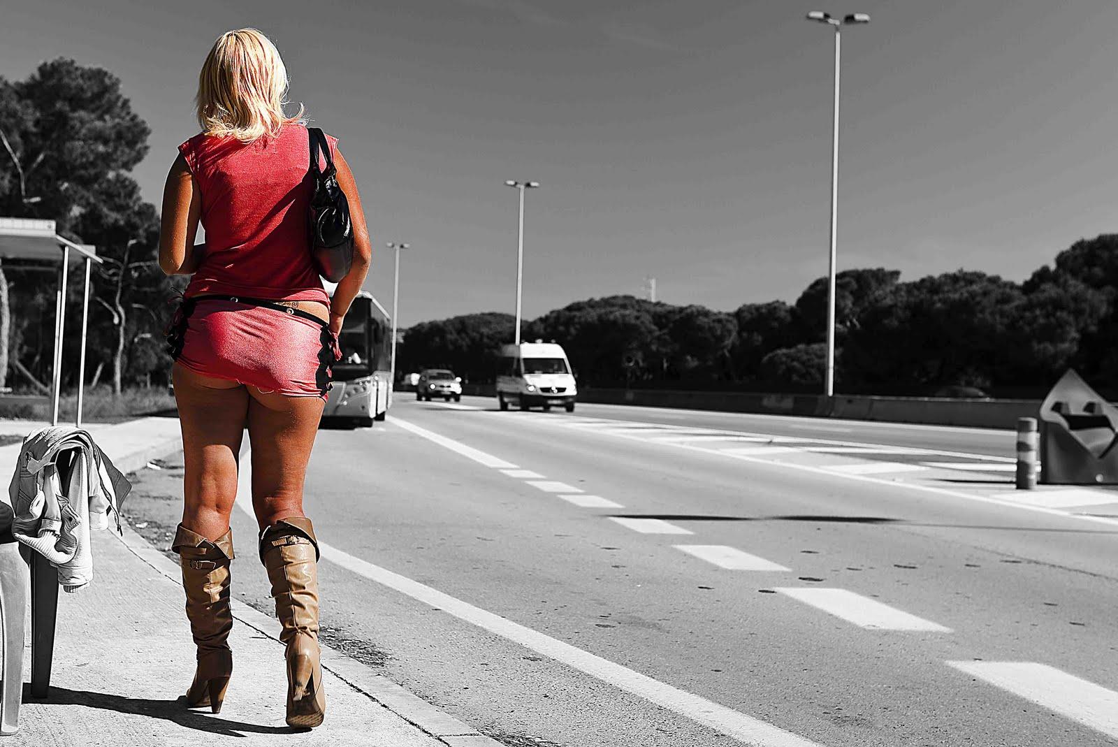 prostitutas barcelona años loquillo y trogloditas himno de prostitutas