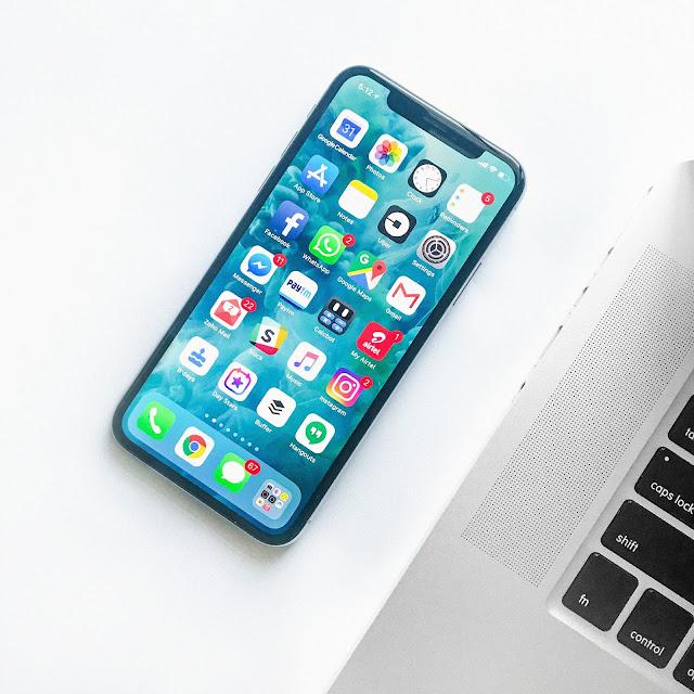 Mobile App Developer Dubai