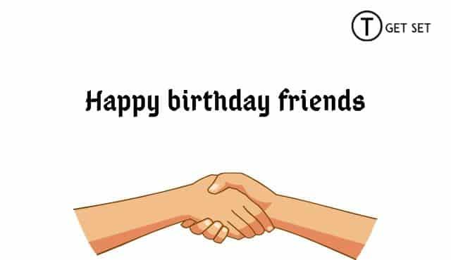 happy-birthday-best-friends