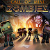 تحميل لعبة Call of Mini™ Zombies مهكرة للأندرويد رابط مباشر