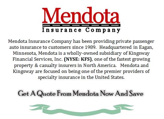 Utah Insurance: Our Companies