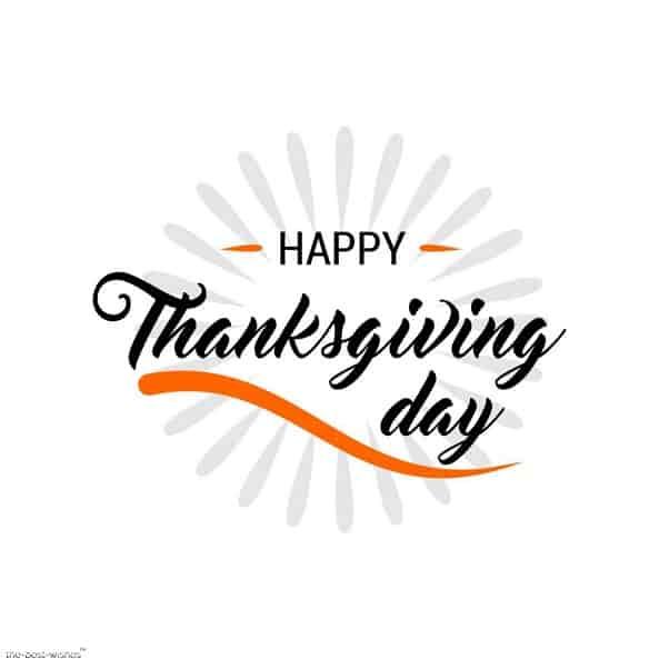 religious thanksgiving wishes