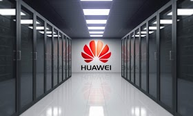 Huawei and 5G: the United Kingdom grants access to the new generation network