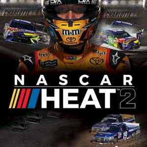 full-setup-of-nascar-heat-2-pc-game