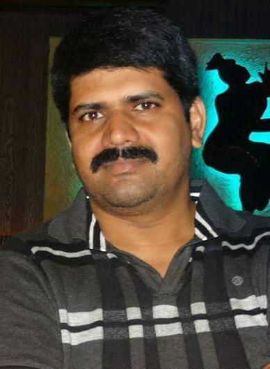 फाइल फोटो भूपेंद्र वर्मा