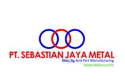 Lowonga Kerja  PT Sebastian Jaya Metal