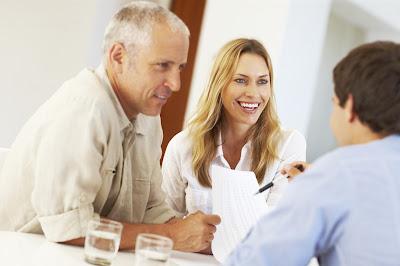 Larkfleet Homes survey First Time Buyer magazine survey