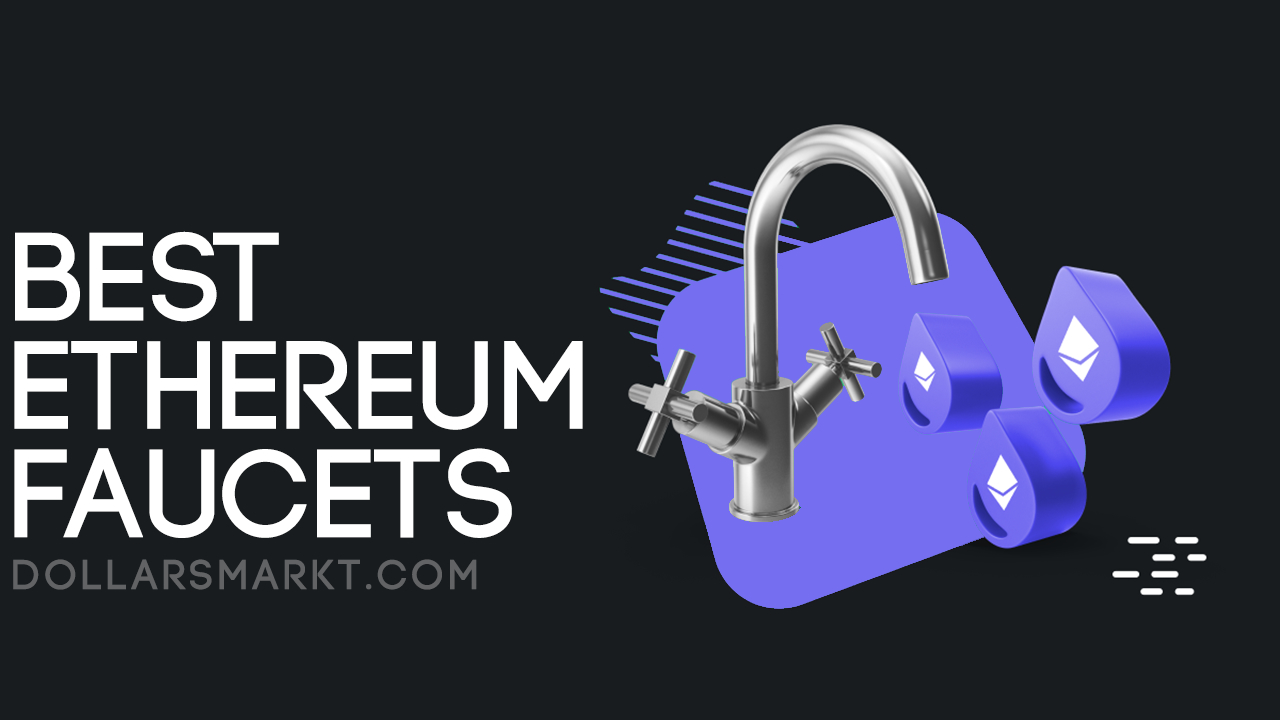 best ethereum faucets list instant withdrawal, ETH free faucets 2020