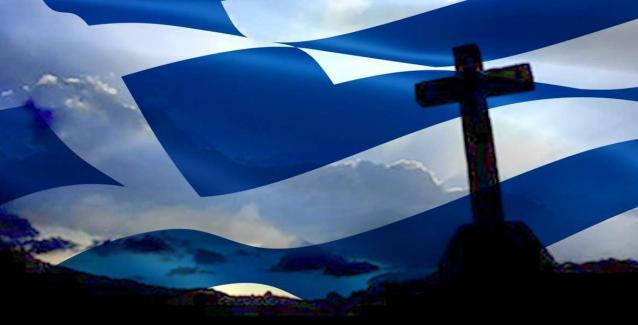 Προφητεία για το 2019: «Εναν ηγέτη περιμένει η χώρα απεσταλμένο του Θεού, που θα αφυπνίσει τον λαό»