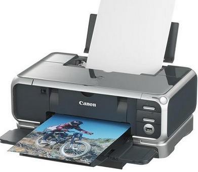IP2700 DRIVER SERIES PIXMA CANON PRINTER FREE DOWNLOAD