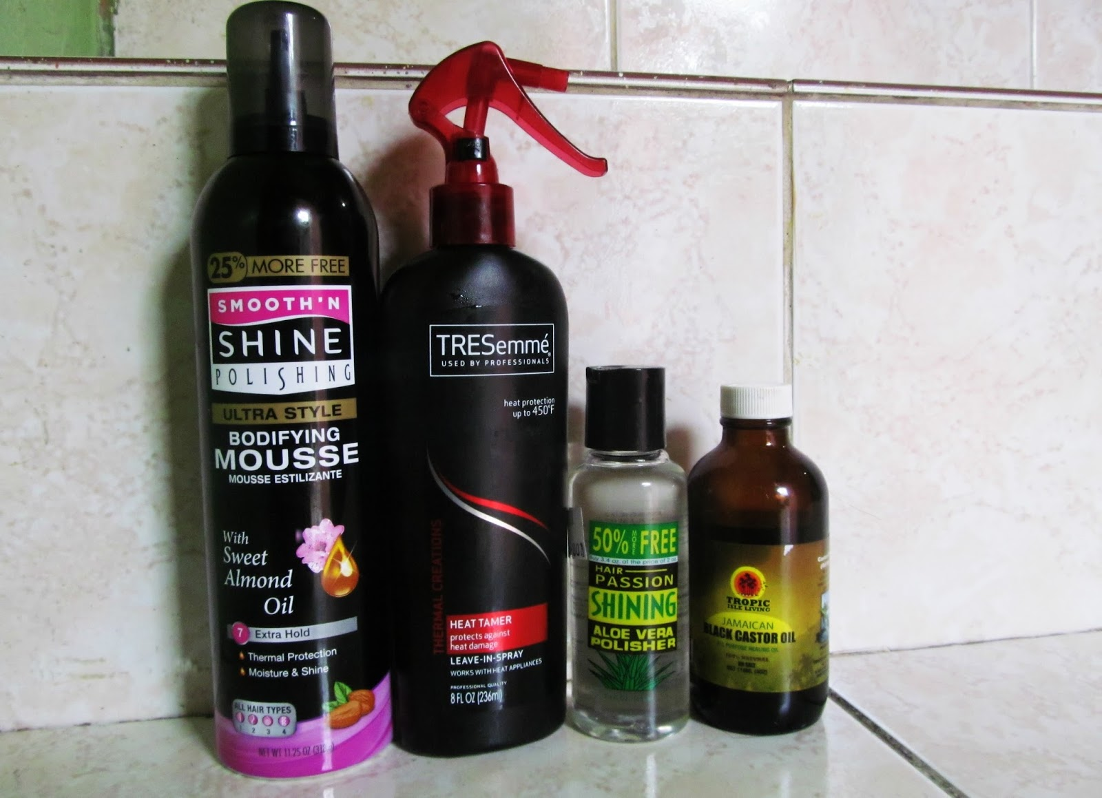 e89213f950d Best Hair Products for Short Hair - Haute People
