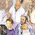 José e Benjamim (Bíblia comentada - Gênesis 43)