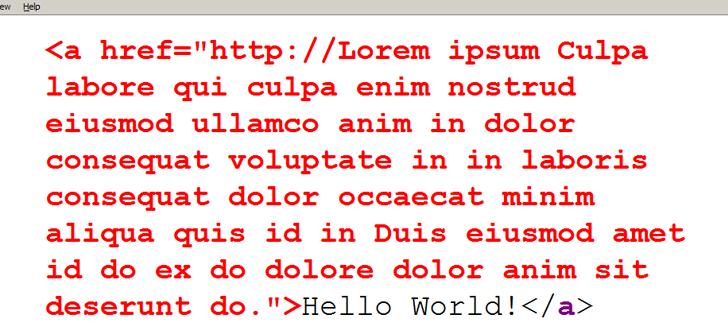 ohsnap-chrome-browser-crash