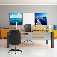 GenieFunGames Corporate Office Room Escape