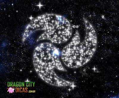 Dragões Primordiais e o Novo Elemento Primordial!
