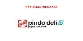 Lowongan Kerja Medan Juni 2021 Oki Pulp & Paper Mills (Sinarmas Group)