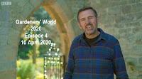 Gardeners' World 2020 Episode 4