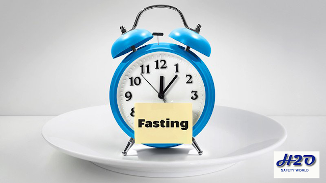 fasting,intermittent fasting,gut health,fasting for gut health,health,fasting and gut health,fasting gut health,fasting benefits,water fasting,fasting gut,fasting gut flora,is fasting health,intermittent fasting for leaky gut,water fasting gut health,fasting to heal gut,will fasting heal the gut,does fasting heal the gut,will fasting help heal the gut,fasting weight loss
